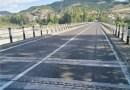 Varano: sistemati i ponti della Sp 110 sul Ceno e della Sp 30