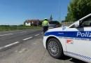 SALA BAGANZA. Guidava senza patente e senza assicurazione: maxi multa da 6000 euro
