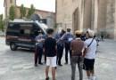 FINE SETTIMANA, controlli straordinari dei carabinieri in centro: arresti e denunce