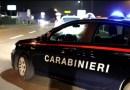 SALSOMAGGIORE, i carabinieri arrestano un minore che voleva derubare un panificio