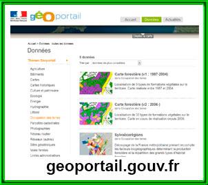 bouton-geoportail1