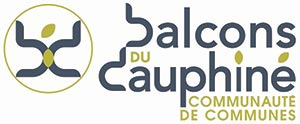 logo-balcons300x120