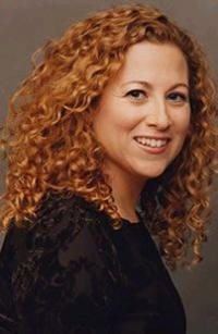 https://i1.wp.com/www.parnassusbooks.net/sites/parnassusbooks.net/files/jodipicoult.jpg