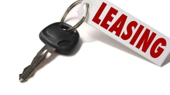 Leasing key 2