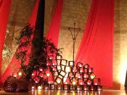 Taizéviering. Wees van harte welkom op vrijdag 15 februari a.s. in H. Michaël kerk Heugem. Aanvang 19.00 u, na afloop is er koffie en thee.