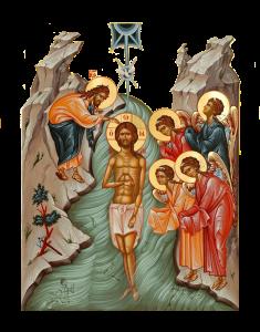 icoana_botezului_domnului_0