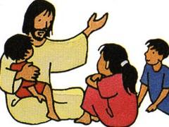 """Résultat de recherche d'images pour """"les petits enfants à la messe"""""""