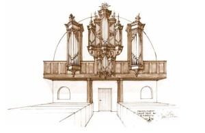 Association des amis de l'orgue de Saessolsheim
