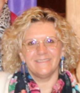 Annick Littel