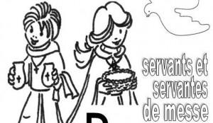 logo SAA Guer 2