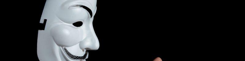 Una data, un film: V per Vendetta