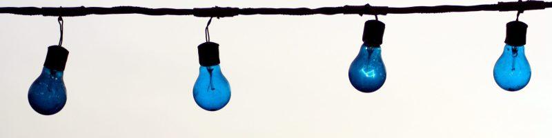#5TipiDi Consigli contro il Blocco dello Scrittore