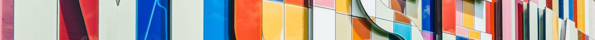 Dai Musei di Qualità al Sistema Museale Regionale dell'Emilia-Romagna