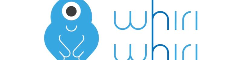 Whiri Whiri: la nuova community per studenti e futuri lavoratori