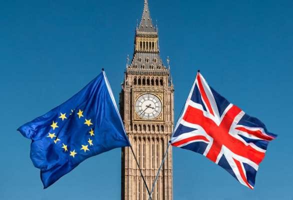 cos'è la Brexit?