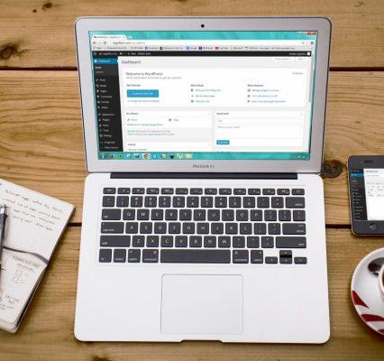 Copy e incolla: 3 trucchi da sfruttare quando si scrive online