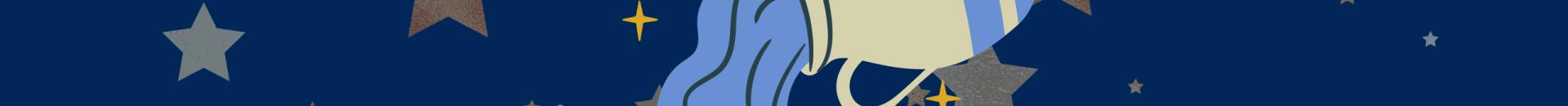 🎄 Occhio al Natale: Quattroscopo dell'Acquario