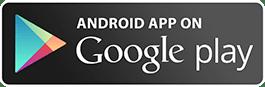 GooglePlay-store