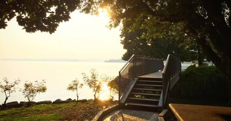 Lago di Garda: cosa vedere tra Sirmione e Garda  | Il mondo a modo mio #1