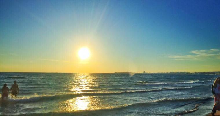 Le spiagge più belle del Salento: da Porto Cesareo a Torre dell'Orso