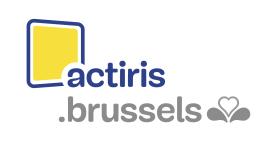 actiris2