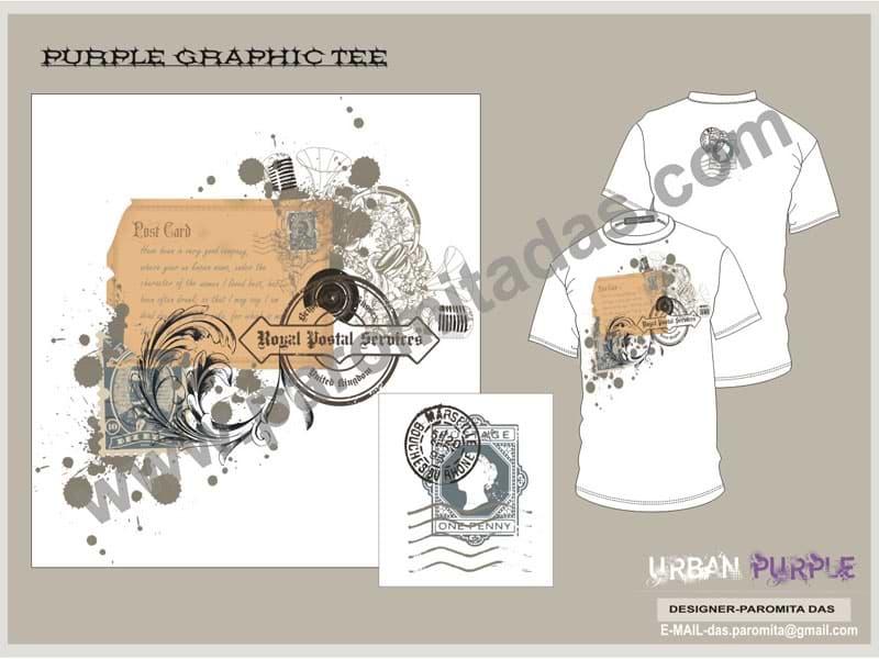 Apparel Graphics - Clothing Designer