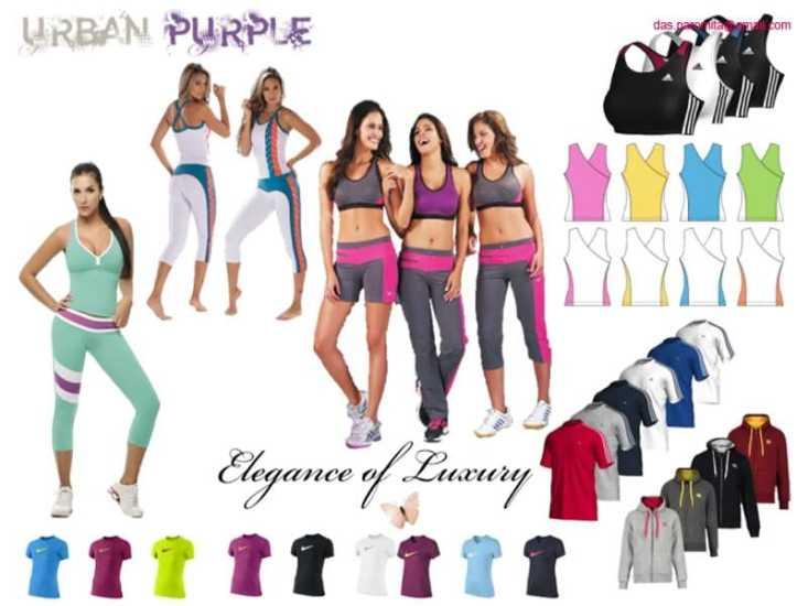 active wear designer and technical designer , Freelance Fashion Designer