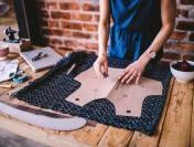 Choosing Ideal Factory For Custom Apparel Production