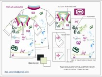 Apparel Design and Production Pricing Finding out the Cost of Production