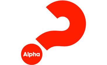 3ª edição do Alpha Alcabideche, a partir de 18 de Março