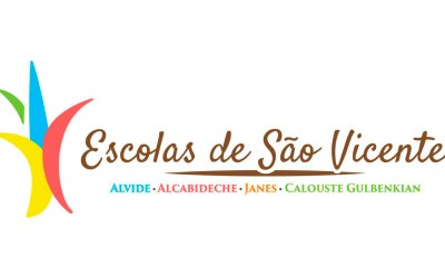 Escolas de S. Vicente – despertar da Fé