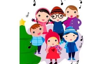 Cantar as Janeiras
