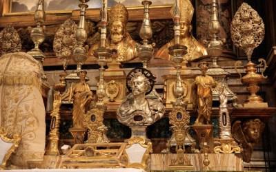 Formação vicarial sobre a Liturgia