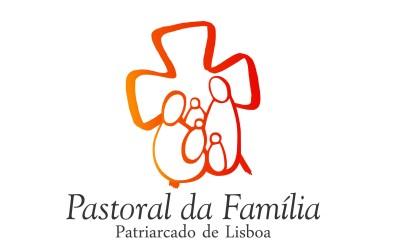 JORNADA DIOCESANA DA PASTORAL FAMILIAR