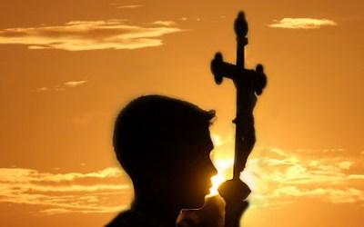 De quarta-feira de Cinzas, pelas periferias, à Páscoa do Senhor