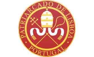 Carta do Patriarcado de Lisboa ao Clero