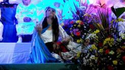 Coração a Nossa Senhora em Pacajus