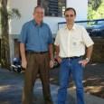 O CEP Calábria recebeu nesta sexta-feira (6/01) seu mais novo colaborador: Padre João Pilotti, que está substituindo o Ir Gilnei Bampi na direção-geral do Calábria. Ambos estiveram visitando os setores […]