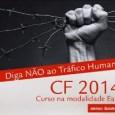 Brasília (RV) – Com o objetivo de promover uma nova modalidade de formação sobre os conteúdos da Campanha da Fraternidade (CF) 2014, a Conferência Nacional dos Bispos do Brasil (CNBB), […]