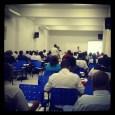 Neste final de semana (21, 22 e 23 de março) está ocorrendo no Centro Arquidiocesano de Pastoral um curso sobre Comunicação, promovido pela Arquidiocese de Campo Grande. Representantes de todas […]