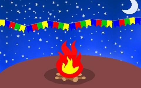 No próximo sábado dia 8 de Julho de 2017 acontecerá na comunidade São Felipe e Tiago sua tradicional Festa Julina. O arraia começa a partir das 18h, venha nos prestigiar. […]