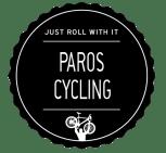 Paros Cycling - Noleggi di biciclette