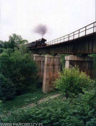 dobra_most