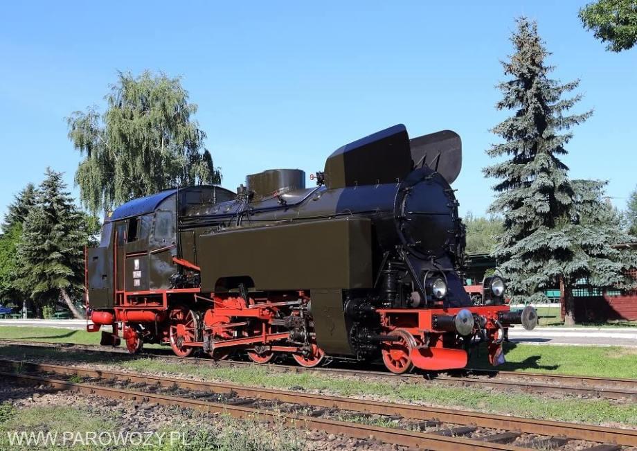 TKt48-191.