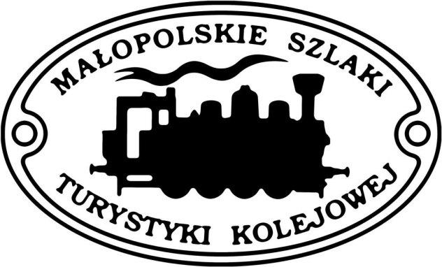 Historycznym składem na jarmark @ Kolejowa 15 | Nowy Sącz | małopolskie | Polska
