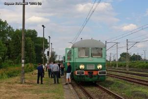 Nostalgia za PRL. 12.06.2016. Fot. Szymon Jurkowski.