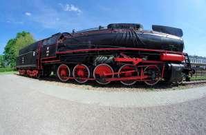 Ty51-133 w Sosnowcu