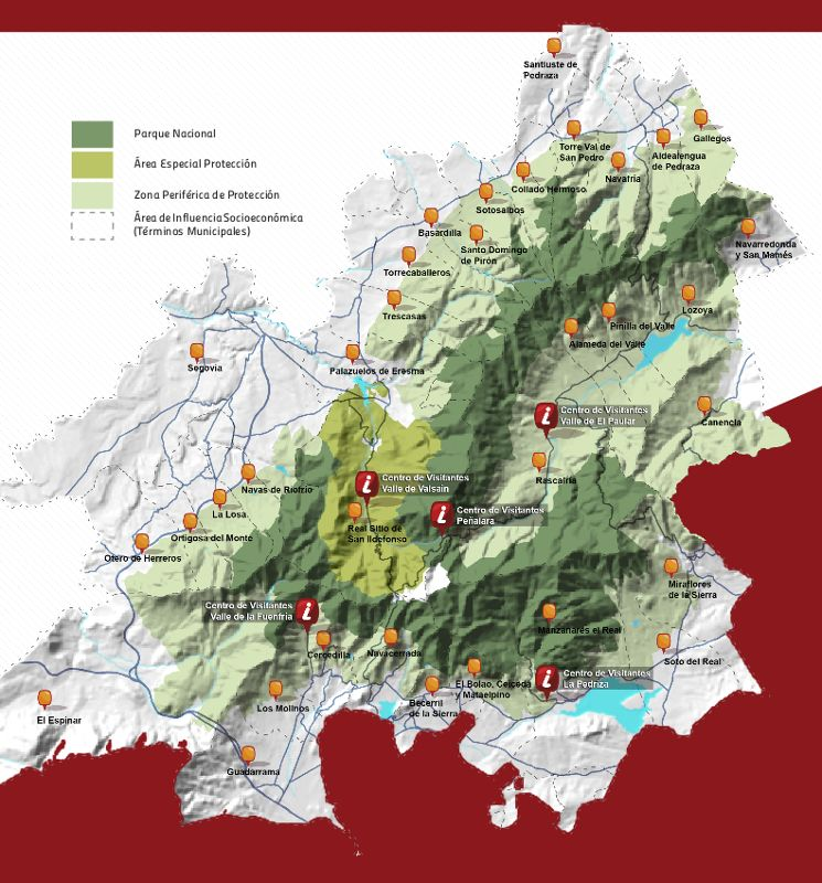 mapa ambito prug