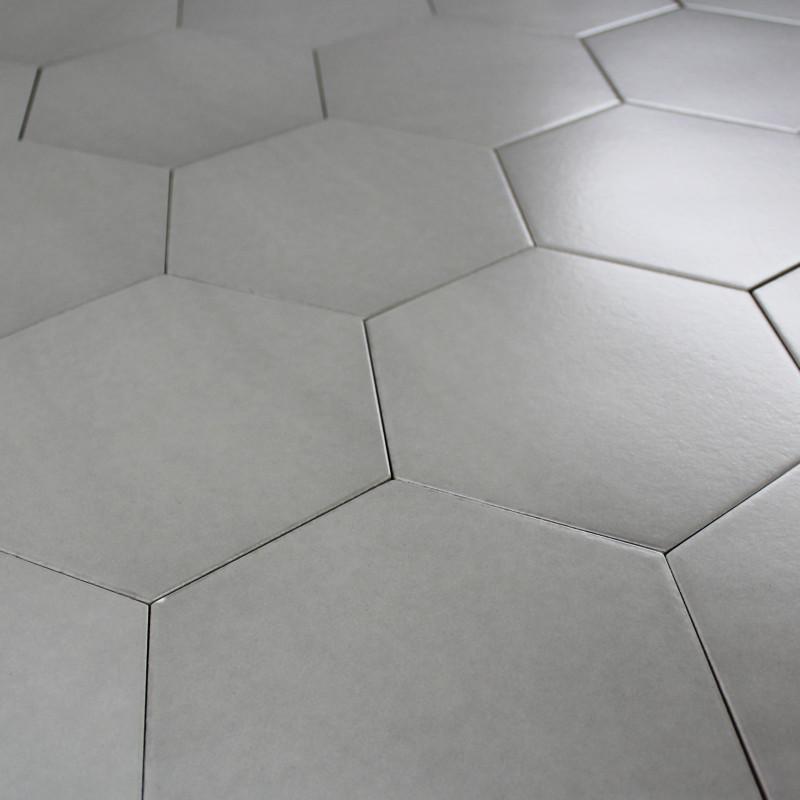 Carrelage Hexagonal Sol