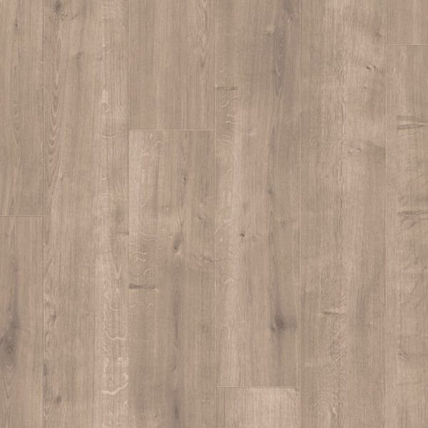 Suelo laminado AC5 Disfloor Top V4 Roble Gris Sanded 34882